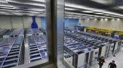 Afera w CERN: Naukowiec zatrzymany