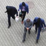 Afera w Policach. Podejrzani nie pójdą do aresztu