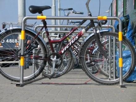 Afera wokół plagiatu - poszło o dokument rowerowy /RMF