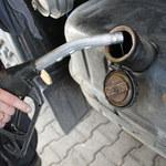 Afera z gangiem paliwowym w Łodzi: Olej do silników okrętowych trafiał do baków samochodów