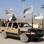 Afganistan. Amerykańskie wojska mogą pomóc talibom. W walce z Państwem Islamskim