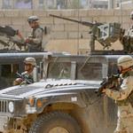 Afganistan: Amerykańskie wojsko pomyliło niewinnego człowieka z terrorystą. Zginęła jego rodzina