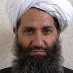 Afganistan: Co się dzieje z przywódcami talibów? Nie widziano ich od miesiąca