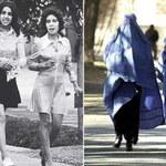 Afganistan: Jaka przyszłość czeka kobiety pod rządami talibów?