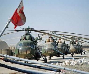 Afganistan - kilka bolesnych prawd