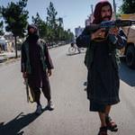 Afganistan: Nowe, surowe prawo. Zakaz demonstracji i protestów