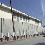 Afganistan: Porwanie profesorów z USA i Australii