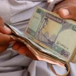 Afganistan: Protesty przed bankiem w Kabulu. Problemy z wypłatą gotówki