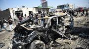 Afganistan: Talibowie ogłosili wiosenną ofensywę