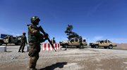Afganistan: Talibowie rozpoczynają wiosenną ofensywę