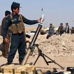 Afganistan: Talibowie zabili co najmniej 20 uprowadzonych cywilów