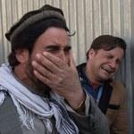 Afganistan: W ataku na szpital w Kabulu zginęło ponad 30 osób