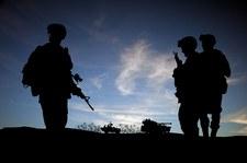 Afganistan: W ataku talibów zginęło 126 osób