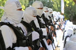 Afganistan: W ciągu kilku tygodni talibowie przedstawią nowy system rządów