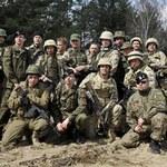 Afganistan w Polsce