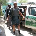 Afganistan: Zderzenie dwóch autobusów z cysterną. Kilkudziesięciu zabitych