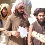 Afganistan: Zostawili dane pracowników. Brytyjskie MSZ przyznaje się do błędu