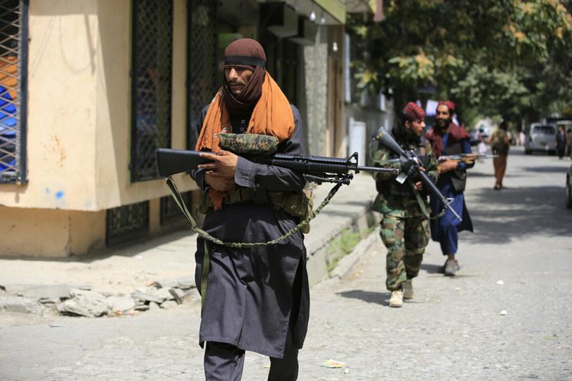 Afganistan /AP /East News