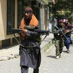 Afgańscy tłumacze pracujący dla NATO wezwani przed sąd talibów