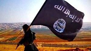 AFP: Agencja Amak instrumentem propagandy IS