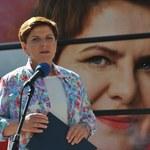 AFP: Polska nie wejdzie do strefy euro pod rządami PiS