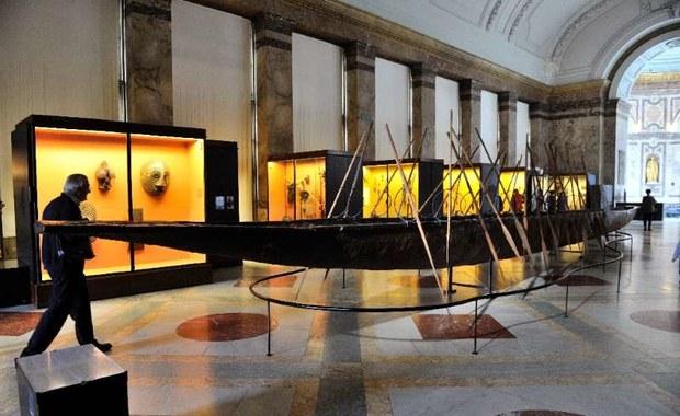 Africa Museum, czyli jak Belgia próbuje rozliczyć się z przeszłością
