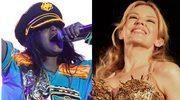 Afrodyta i Maja: Czy naprawdę różni je wszystko?
