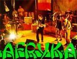 """""""Afryka 2001"""" /"""