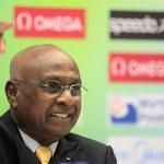 """""""Afryka jest gotowa zorganizować igrzyska olimpijskie"""""""