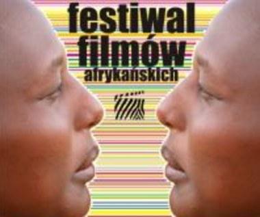 AfryKamera 2007