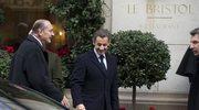 Afrykańscy przywódcy przekupywali francuskich prezydentów?
