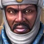 Afrykański król najbogatszym człowiekiem wszech czasów