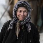 Agafia Łykowa: Najbardziej samotna kobieta na świecie