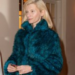 Agata Buzek była bliska ślubu z aktorem. Wybrała nawet suknię i wtedy stało się coś niespodziewanego!