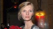 Agata Buzek gra z gwiazdami