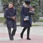 Agata Buzek i Jacek Braciak są razem? Tabloid ma dowody!