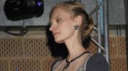 Agata Buzek: Kiedy niemiecki lekarz zobaczył jej wyniki badań, przeraził się