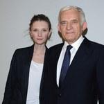 Agata Buzek pokazała się bez stanika! Ludzie oniemieli na jej widok!