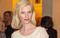 Agata Buzek zaskoczyła fanów