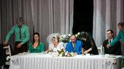 Agata Duda-Gracz: Nasze wesele jest apokalipsą