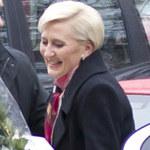 Agata Duda: jaka tak naprawdę jest żona prezydenta Andrzeja Dudy?