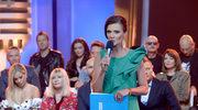 Agata Konarska: Od Opola do Opola