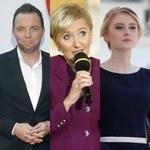 Agata Kornhauser-Duda i Kinga Duda skazane na pośmiewisko! Odważny ruch kabaretu Ani Mru Mru
