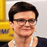 Agata Kornhauser-Duda mediatorem? Szumilas: Nikt nie uwierzy w jej bezstronność