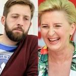 Agata Kornhauser-Duda musi być dumna z brata! Wszystko się wydało