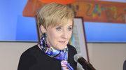 Agata Kornhauser-Duda odpowiedziała na list Ilony Felicjańskiej!