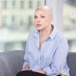 Agata Kościkiewicz ma bardzo rzadką odmianę raka! Lekarze nie chcieli operować!