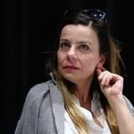 Agata Kulesza: Gorzki koniec wielkiej miłości życia!