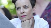 Agata Kulesza: Kobiety po przejściach