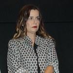 Agata Kulesza nie pojawiła się na rozprawie rozwodowej! Dlaczego?!